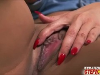HOT LATINA WIFE AND SISTER GET FUCKED HD